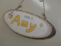 Amy~あみぃ~