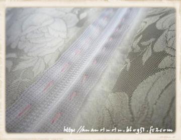 WD14.jpg