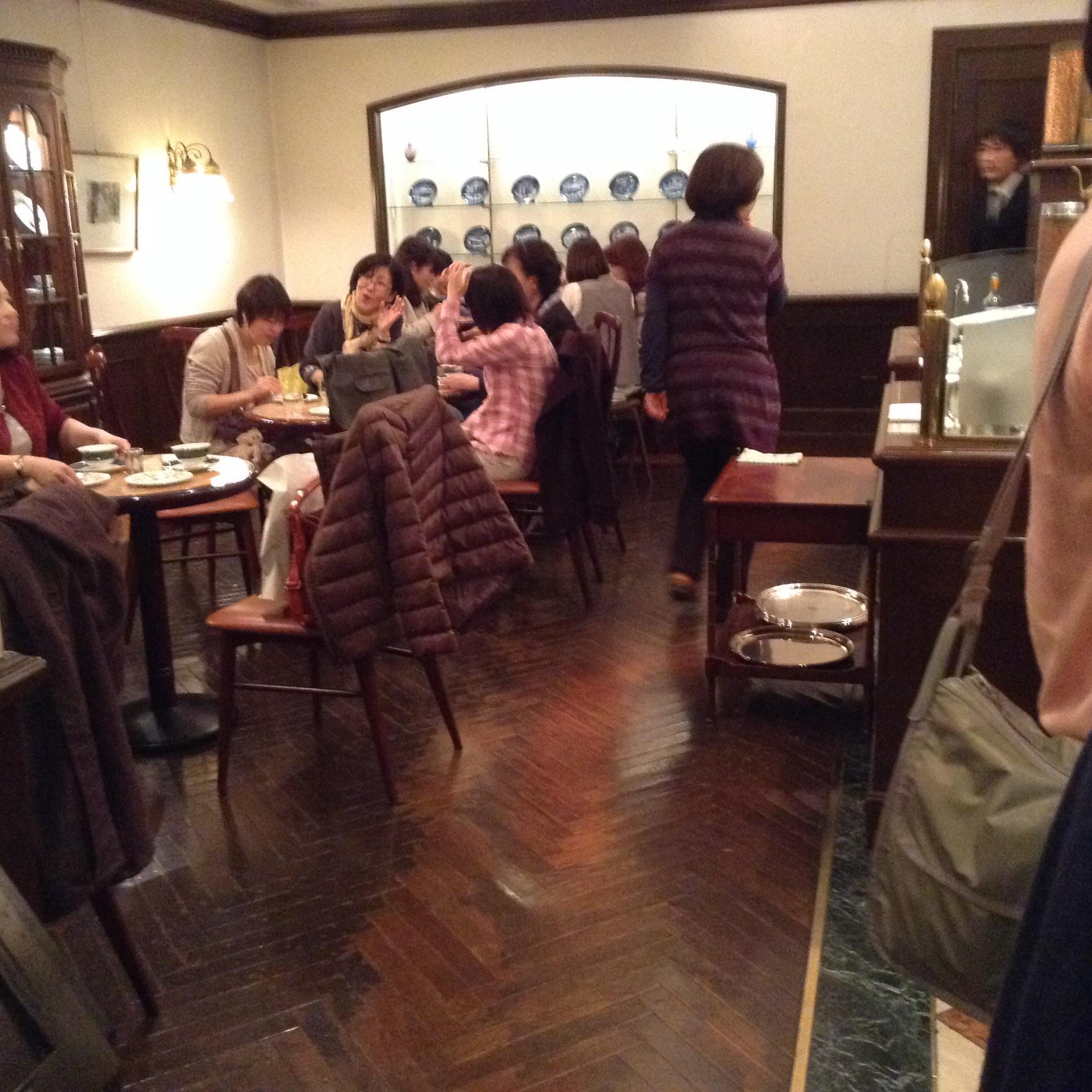 moblog_260db88d.jpg