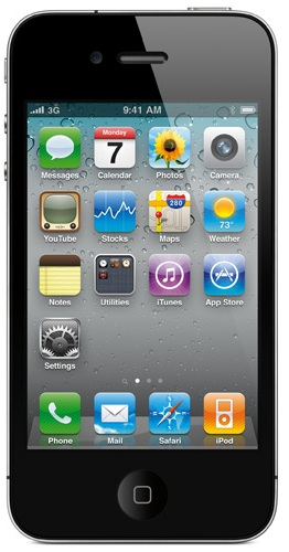 110720_iPhone4.jpg