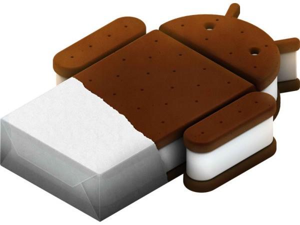 111028_Ice_Cream_Sandwich.jpg