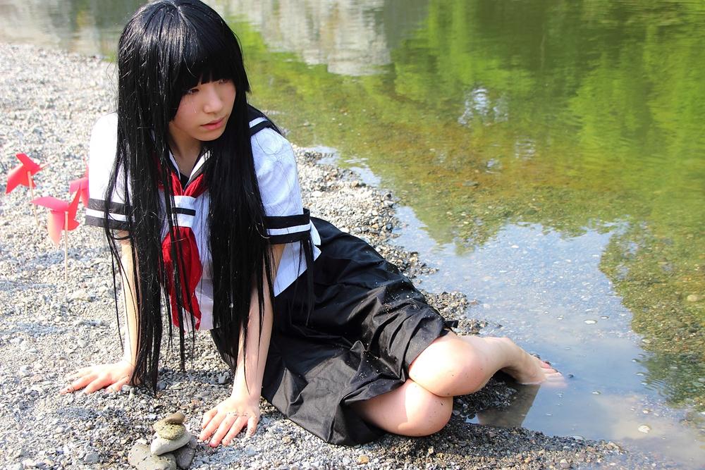 fubuki138_R.jpg