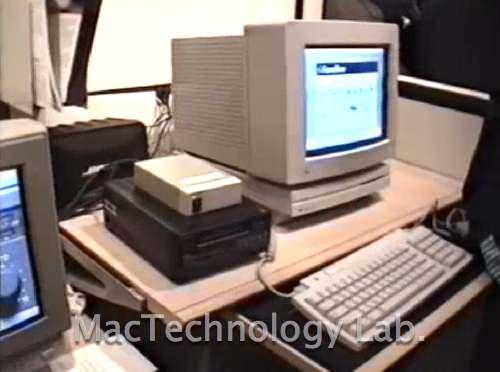 1991ExpoSF_18.jpg