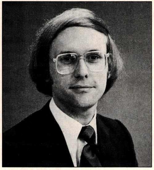 Daniel H Fylstra