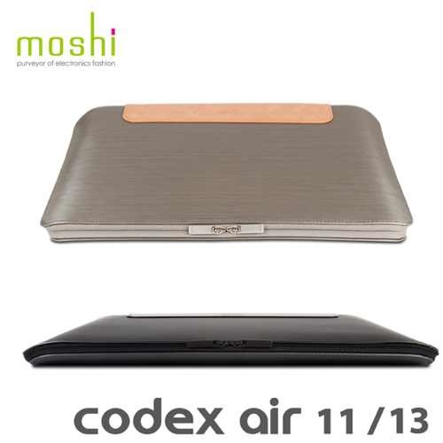 Codex Air