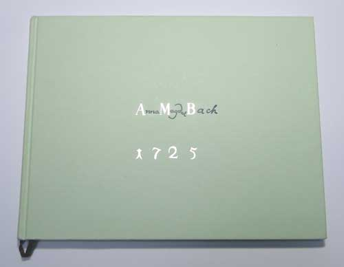 AMB1725Book_02.jpg