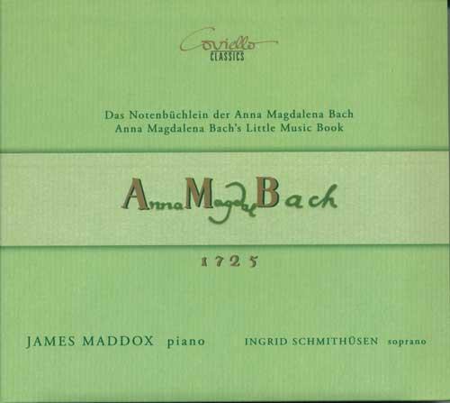 AMB1725Book_04.jpg