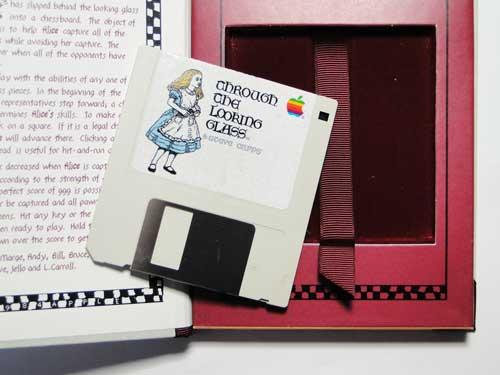 Alice_02.jpg