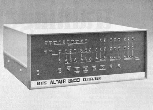 Altair8800.jpg