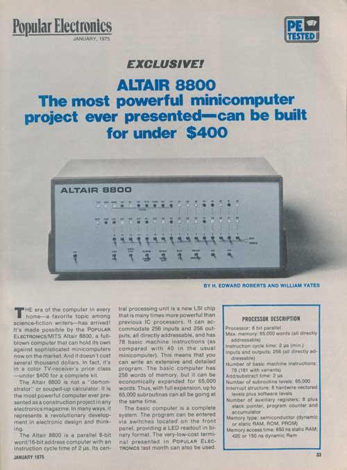 Altair8800_197501.jpg
