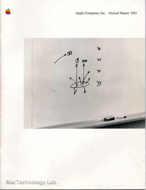 AnnualReport1983_01.jpg