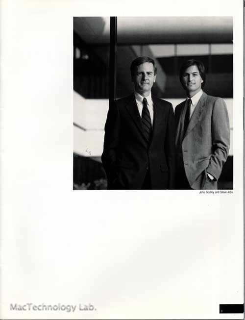 AnnualReport1983_02.jpg