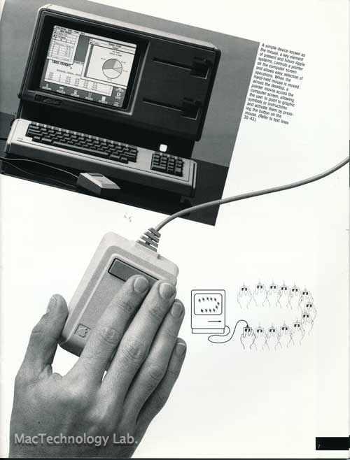AnnualReport1983_03.jpg
