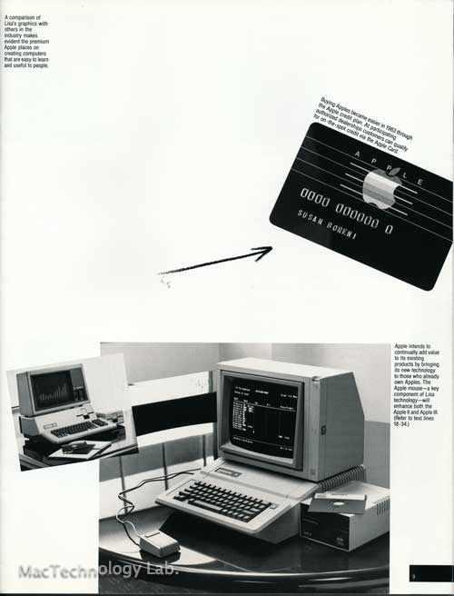 AnnualReport1983_04.jpg