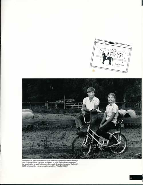 AnnualReport1983_09.jpg