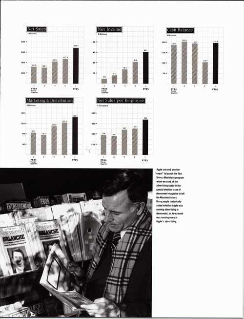 AnnualReport1985_03.jpg