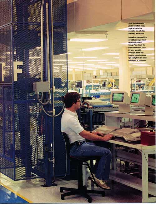 AnnualReport1985_04.jpg