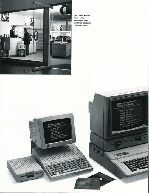 AnnualReport1985_08.jpg