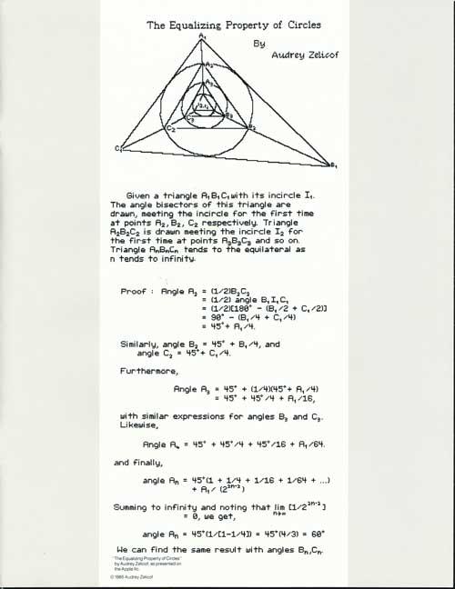 AnnualReport1985_10.jpg