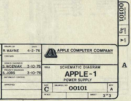Apple1manual_04.jpg