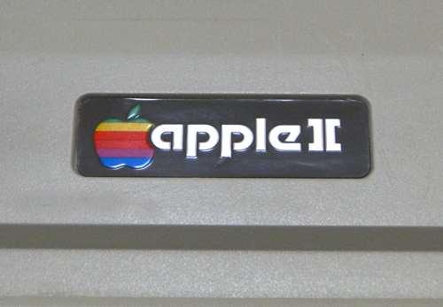 Apple2Std_05.jpg