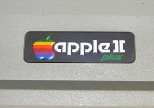Apple2Std_06.jpg