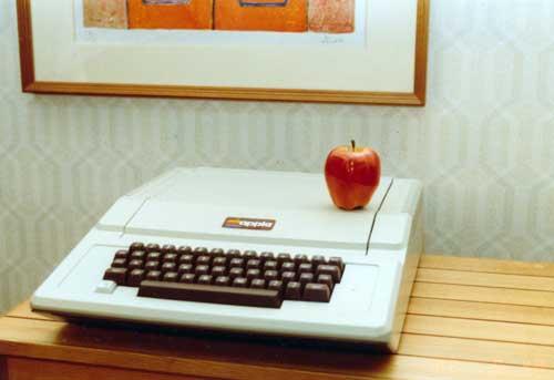 Apple2_0825_02.jpg