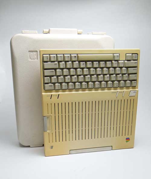 Apple2c_05_20130623094058.jpg