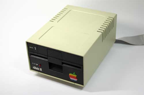 Apple2plus_03.jpeg