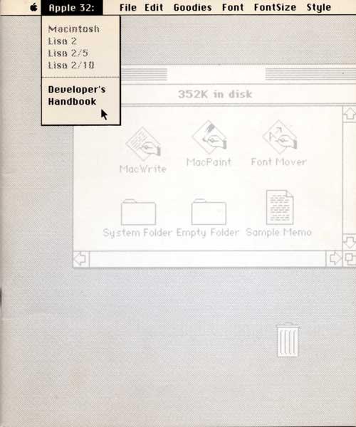 Apple32SMHB_01.jpg