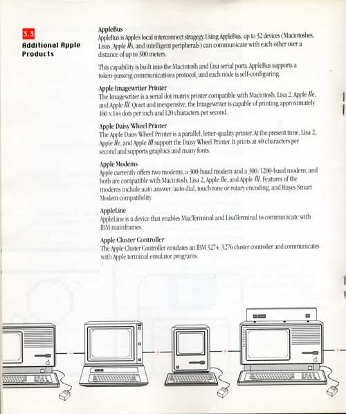 Apple32SMHB_03.jpg