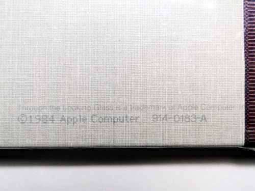 AppleAlice_061.jpg
