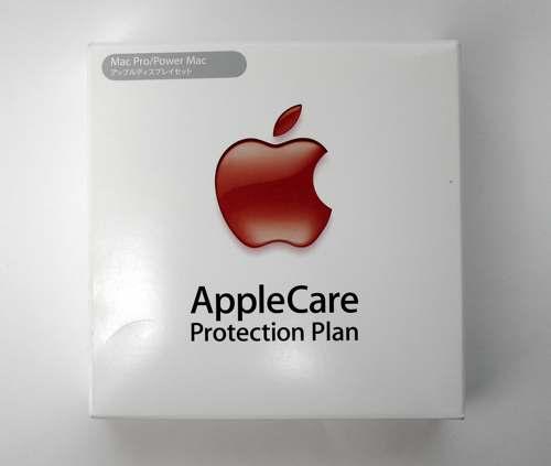 AppleCare_01.jpg