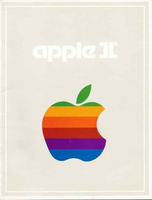 Applecatalog_1978_07.jpg