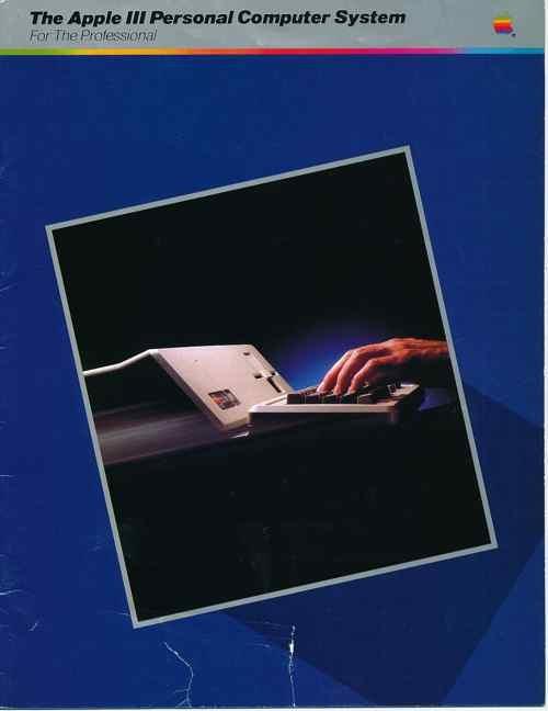 Applecatalog_1982.jpg