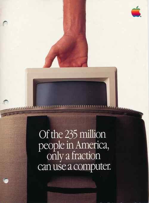 Applecatalog_1983_12.jpg