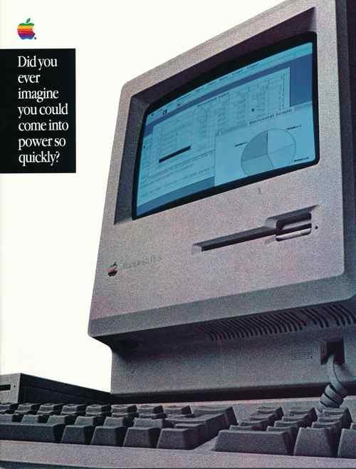 Applecatalog_1986_01.jpg
