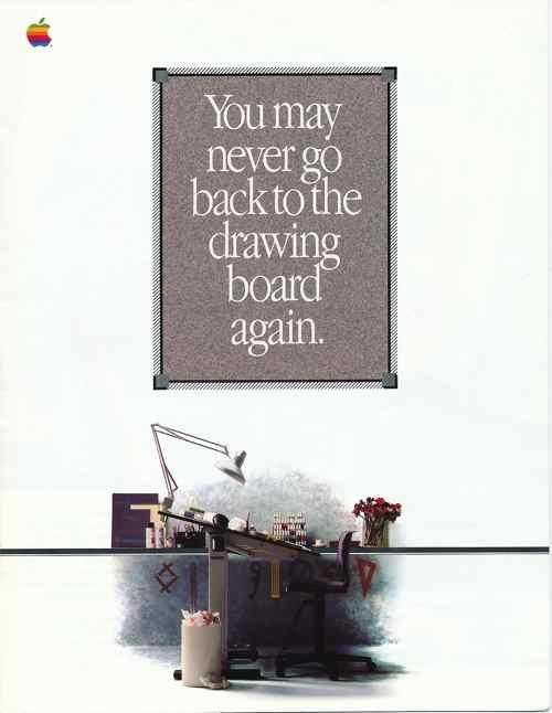 Applecatalog_1986_03.jpg