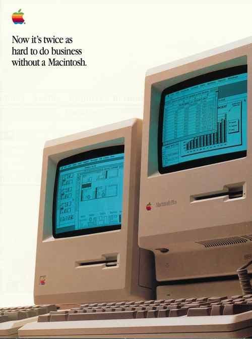 Applecatalog_1986_04.jpg