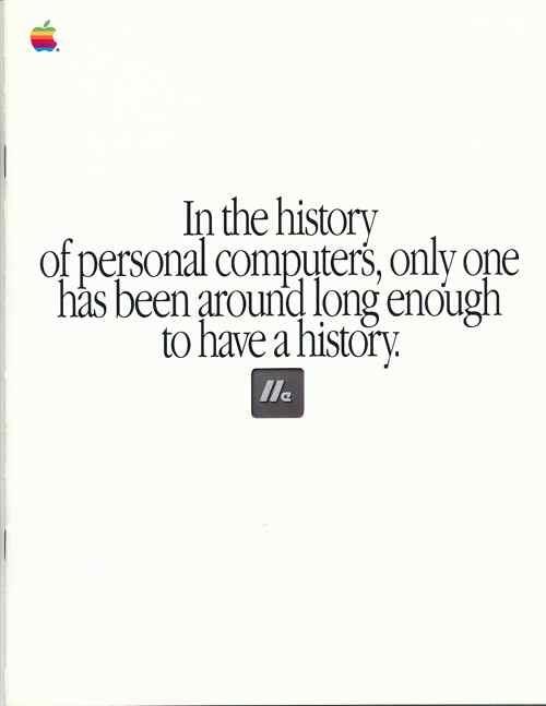 Applecatalog_1987.jpg