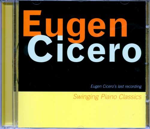 Eugen-Cicero_02.jpg