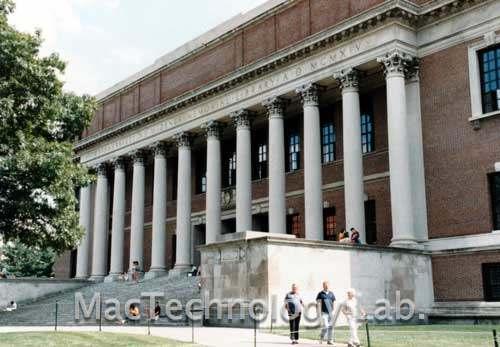 HarvardUniversity.jpg