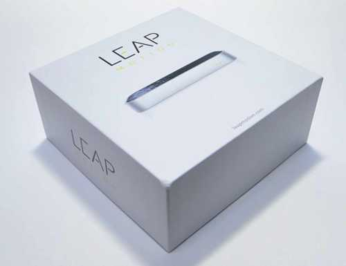 LEAP_02.jpg