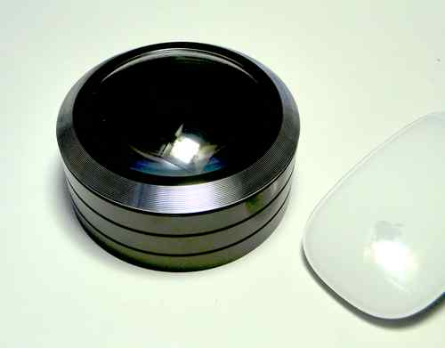 LEDmagnifier_02.jpg