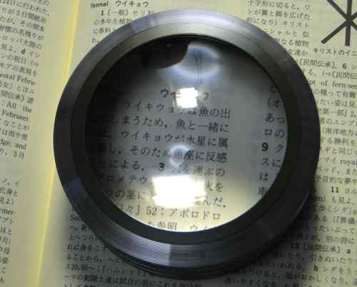 LEDmagnifier_03.jpg