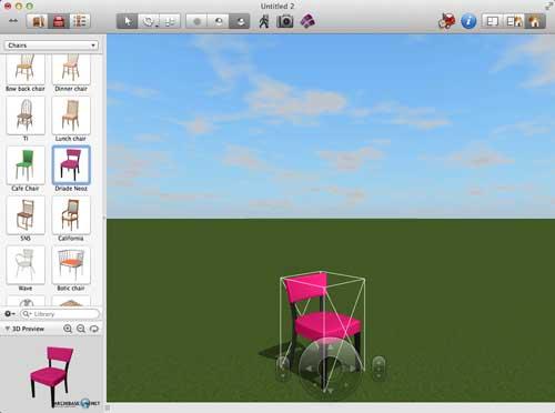 Live-Interior-3D_02.jpg