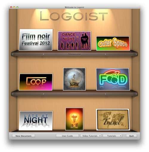 Logoist_01.jpg