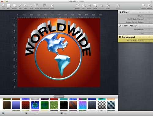 Logoist_07.jpg
