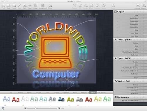 Logoist_09.jpg