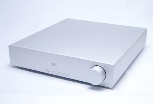 MacAudioSetting_01.jpg